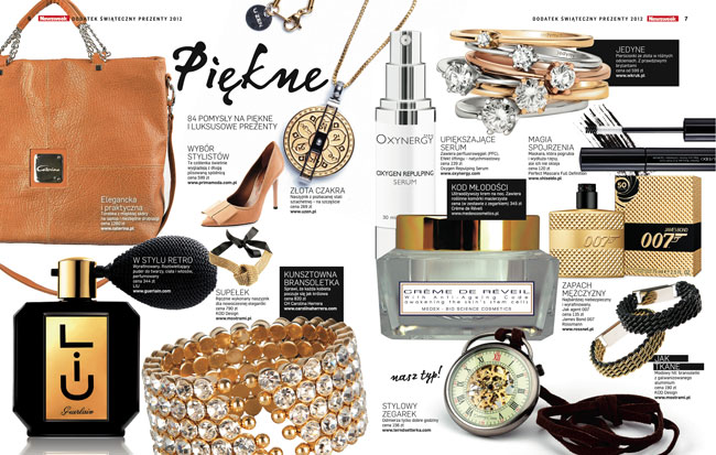 montre de poche ,montre gousset perles du temps, idée de cadeau